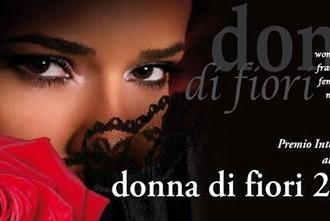 immagine DdF 2014