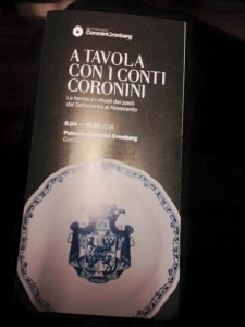 coronini2