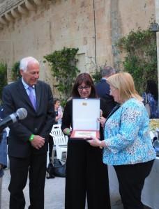 foto premiazione1
