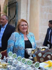 pres repubblica di malta